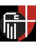 FC Mendrisio