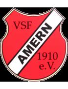 VSF Amern U19