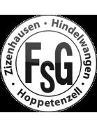 FSG Zizenhausen/Hindelwangen/Hoppetenzell