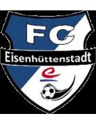FC Eisenhüttenstadt