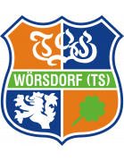 TSG Wörsdorf II