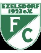 FC Ezelsdorf
