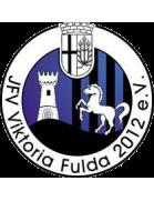 JFV Viktoria Fulda Jugend