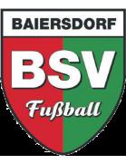 Baiersdorfer SV