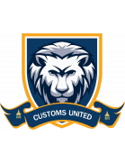 MOF Customs United