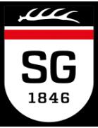 SG Schorndorf