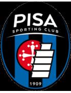 AC Pisa 1909 Onder 17