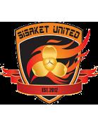 Sisaket United