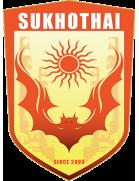 Sukhothai FC B