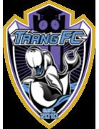 Trang FC