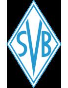 SV Böblingen II