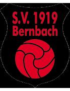 SV Bernbach II