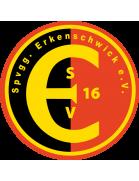 SpVgg Erkenschwick U17