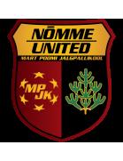 FC Nomme United II
