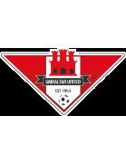 Gibraltar United FC U19