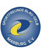 SF/BG Marburg U19