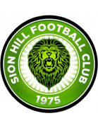 Sion Hill FC