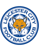 Leicester City Jugend