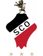 SC Olhanense Sub-17