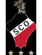 SC Olhanense CJ