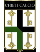 Chieti Calcio