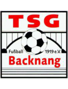 TSG Backnang II
