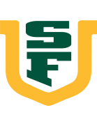 San Francisco Dons (University of San Francisco)