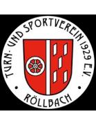 TuS Röllbach U19