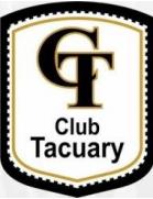 Tacuary Football Club U20