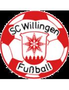 SC Willingen U19
