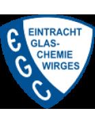 SpVgg EGC Wirges U17