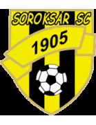 Soroksár SC U19