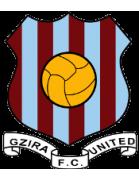 FC Gzira UTD U19