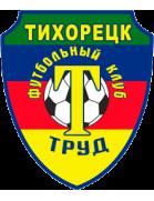 Trud Tikhoretsk