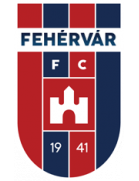 MOL Fehérvár FC Youth