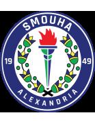 Smouha SC U23
