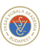 Kubala Akadémia (Vasas Jugend)