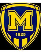 Металлист 1925 Харьков