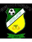 Deportivo Sébaco