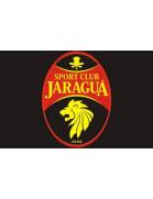 Sport Club Jaraguá