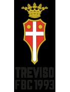 ACD Treviso Jugend