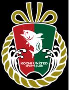 Kochi United
