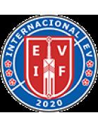 EV Internacional Fukuoka