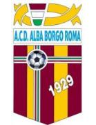 A.C.D. Alba Borgo Roma