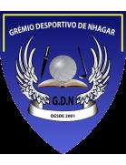 GD Nhagar