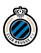 Club Brugge UEFA U19