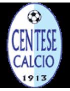 Centese Calcio 1913