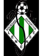 SD Lenense