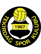 Tekirdagspor Youth