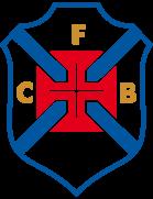 CF Belenenses U15